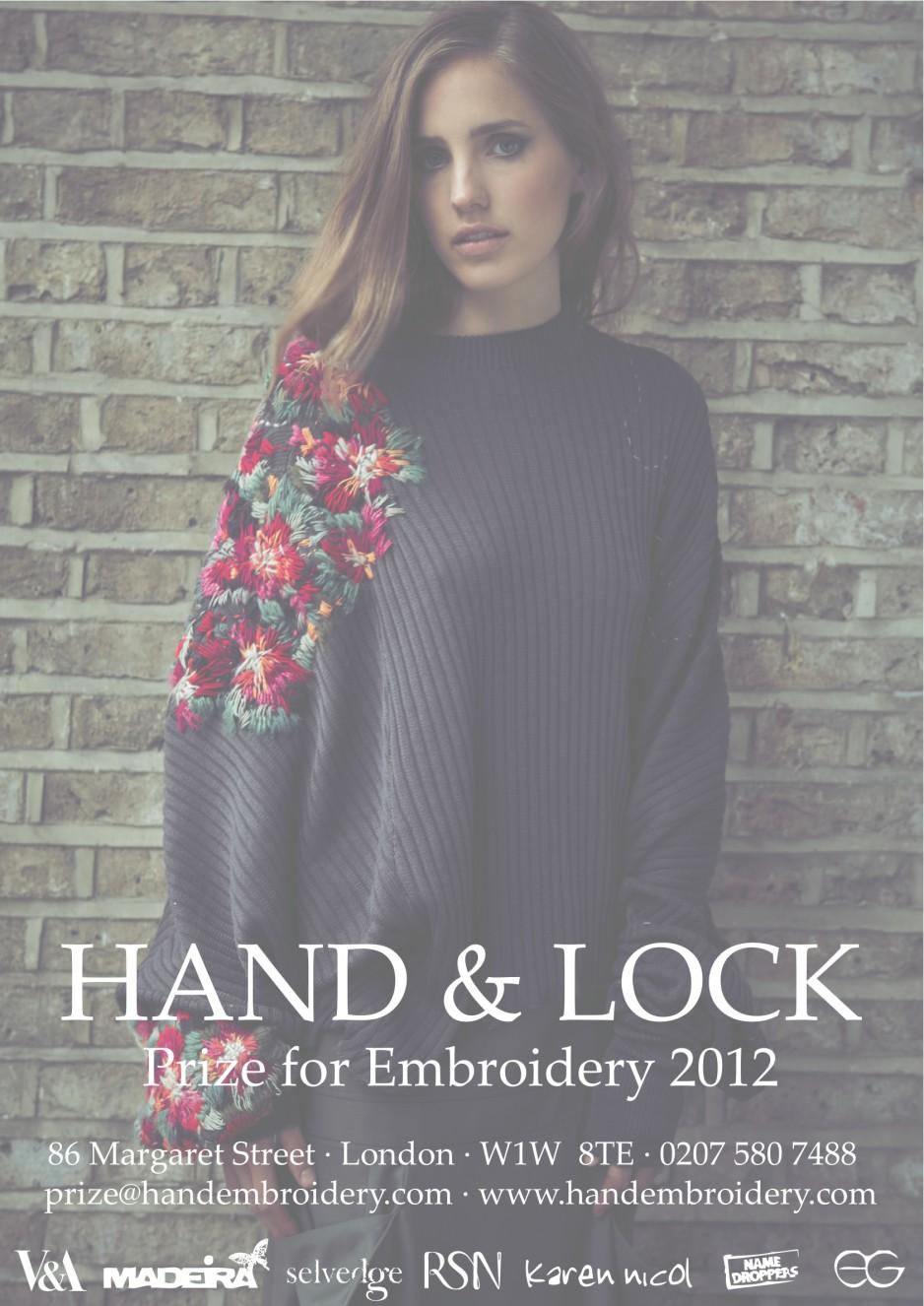H&Lposter2012